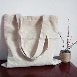 Hot product Fruit and Vagetables cotton bag