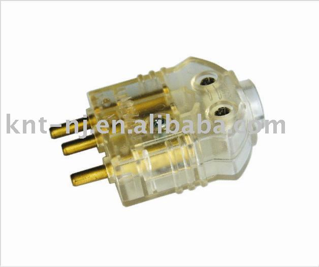 Stage Pin Cable : Stage pin connector buy sound