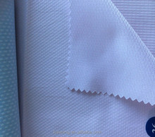 shirts fabric for men and women in dobby design