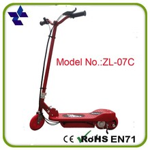 China supplier outdoor scooter
