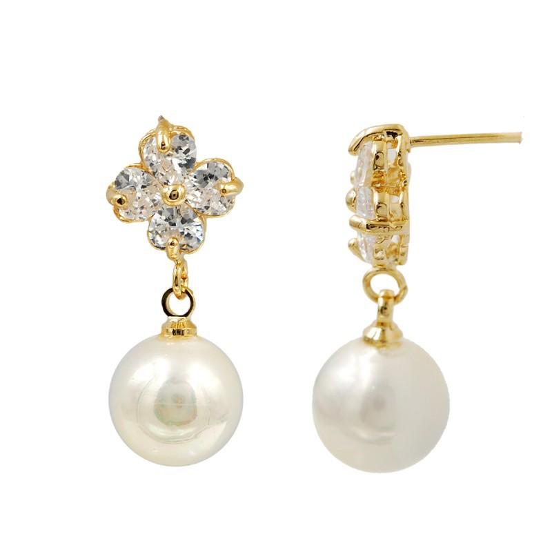 Venezuela Jewelry Wholesale 2015 Trend Fashion Jewelry 18K Gold