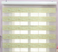2014 best price windows with built in blinds