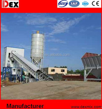 Manufacturer Top-Quality Precast concrete batching plant