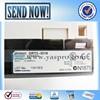 OMRON_programmble_controller_DRT2-ID16 on sale