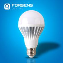 best selling lamp 20W led bulb lighting
