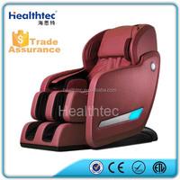 chair massage 4D full body massage chair