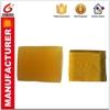 2015 China Hot Hot Melt Glue Adhesive Stick Series/hot Melt Glue Stick Series