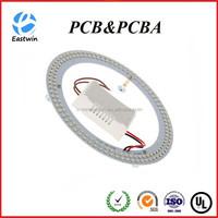 Electronic OEM LED PCB Assembly