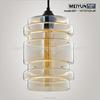 chinese lantern pendant lighting led landscape lighting restoration hardware lighting
