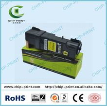 For dells toner cartridge 1320 1320c 1320CN