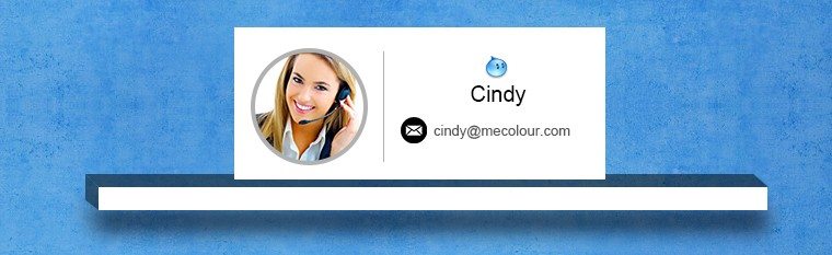 Cindy(1)