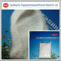PAM is a polymer with super high molecular weight which over 22 million/polyacrylamide apam for industry wastewater treatment