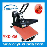 manufacturer digital printing maquina