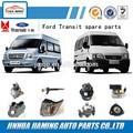 Partes de auto, filtro de aceite JCM Ford Transit, repuestos para auto, proveedor completo de repuestos para autos