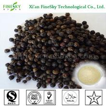 Hera naturales extract piperina CAS94-62-2