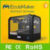 Cell Case printer/ 3 dimensional printer