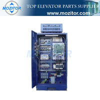 electronic spare parts for lift |elevator component cabinet | lift integrated control cabinet