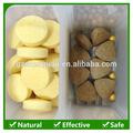 Venta al por mayor suplemento nutricional cuerpo pastillas para blanquear