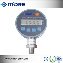 2015 popular pressure sensor for digital pressure gauge with security