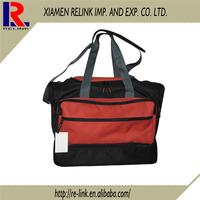 New design print latest model travel bags
