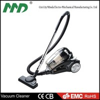 2014 best sale made in china vacuum cleaner parts and function