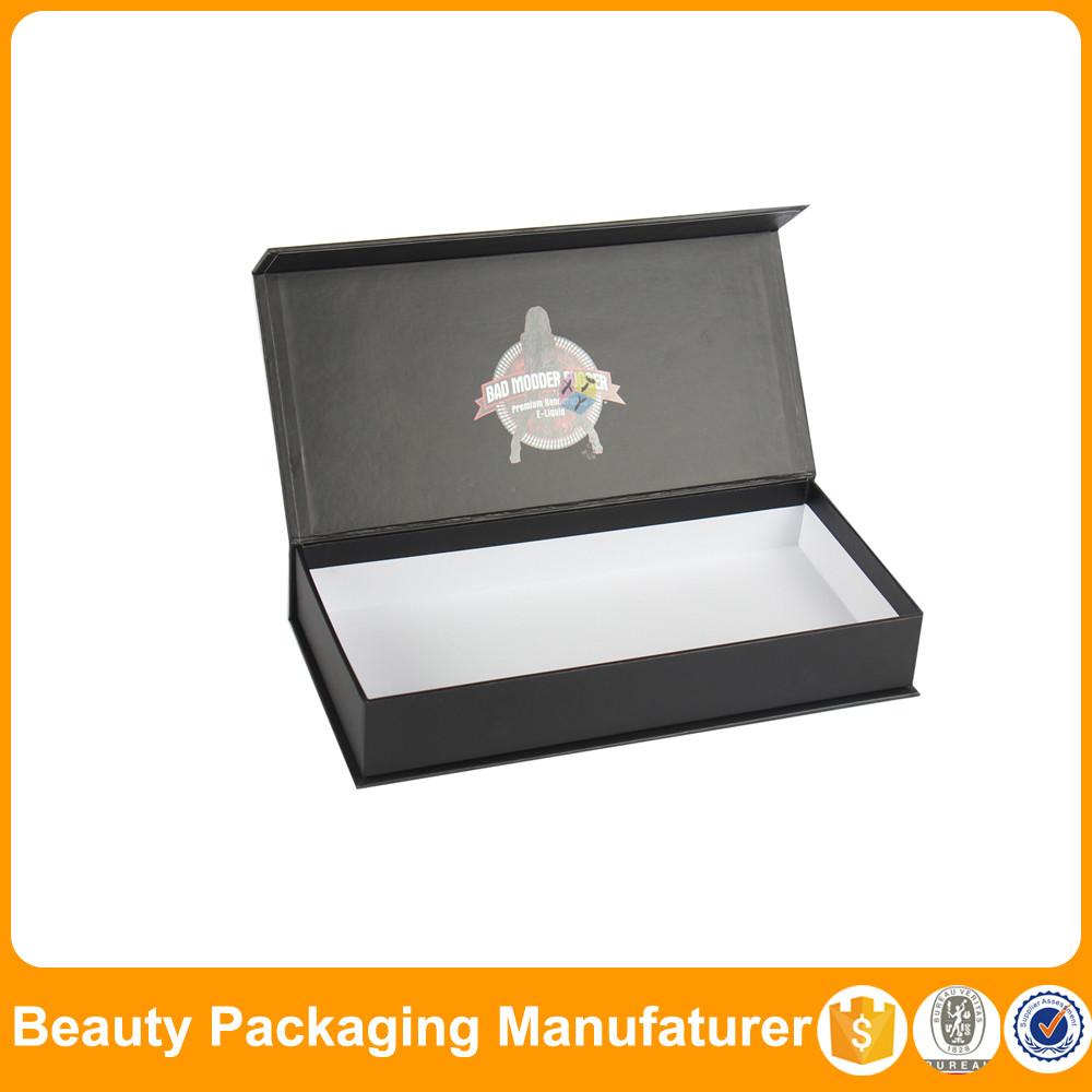 paper box 1094-224g