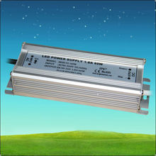 50W led driver circuit led light driver 3 years warranty HIGH PFC>0.95