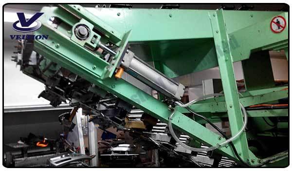 machine7