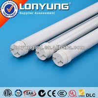 best led grow light 2013 t8 tube 1200 18w ETL Energy Start SAA C-tick TUV CE ROHS