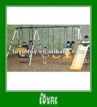 Made In China high quality wicker/rattan patio swings Hot in Sale with GOOD Quality