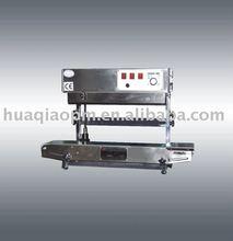 FRM Vertical FRM980LW Solid ink Printer Film Sealer