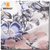 Top Products Hot Selling New 2015 Pure Georgette Woven Chiffon Fabric