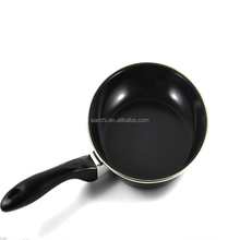 Cast Iron Pan Oem As Per Drawing Or Sample By Hebei Iron Casting Founddry