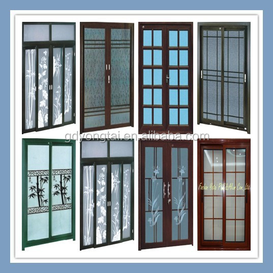 Wholesale yt 03 wholesale doors and windows for Wholesale windows