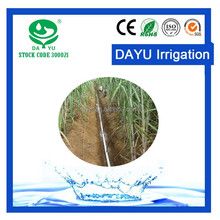 DAYU - Drip Irrigation Tape for Cucumber Vegetables Watering