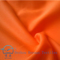 100% cotton twill dyed fabric 21x21 108x58 twill cotton fabric for pants