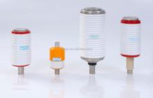 Vacuum Interrupters for Circuit Breakers1