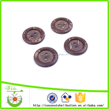 21mm Fabric Covered Real Coconut Shell Trocas Stock Shirt Buttons From Alibaba.com