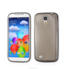 Smooth TPU Skin Protective Slim 0.45mm Back Cover Case for Samsung Galaxy J1 Ace