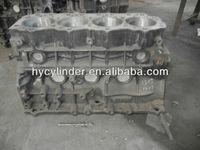 ISUZU 4JB1 cylinder block 8-94437397-6