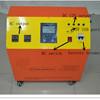 Solar Energy solar power 1200w solar generator system for family use
