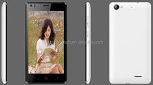 Custom Brand Service yahoo com email smartphone android
