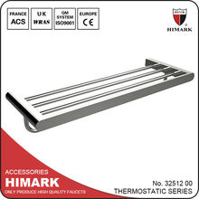 HIMARK High quality brass bathroom fittings