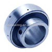 UC 205 pillow block ball bearing