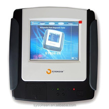 Low price high quality Car Diagnostic Scanner SY808,sysokean automotive diagnostic scanner