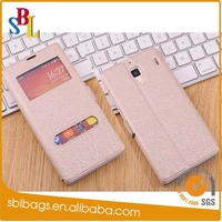 Cell phone case free sample&custom phone covers China supplier&latest hot sale tpu/pc mobile phone case/cover