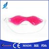 Eye massage care for eye health promotional eye mask