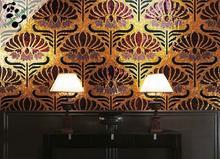MB smm96 mattonelle di mosaico raffigurante piastrelle per cucina muro di porcellana piastrelle del bagno