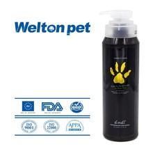 Hard Straight Hair Bath Foam, hair damage repair shampoo for pets