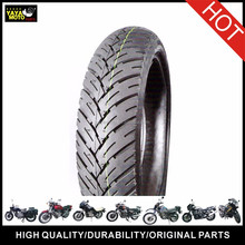 Best Selling Products 250cc China Motorcycle Parts, 250cc China Motorcycle 110/70-12 Tyre Manufacturer